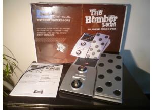 Morpheus Bomber