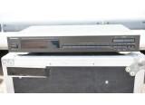 Tuner Stereo  LW / MW / /FM Technics ST-610L