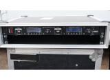 Double Lecteur USB Power acoustics USB 700