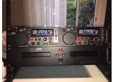 vends Audiophony MPU320