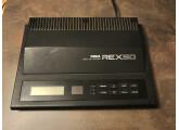 Rex-50
