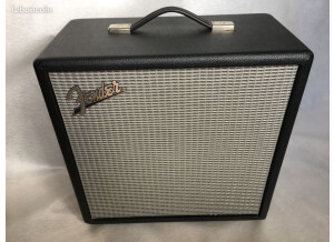 Fender Super Champ SC112 Enclosure