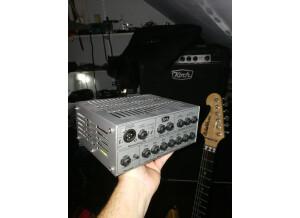 koch-studiotone-xl-3444434