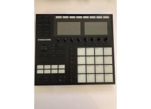 Native Instruments Maschine mk3 (73850)