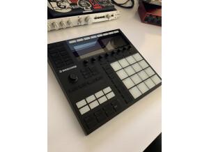 Native Instruments Maschine mk3 (38156)