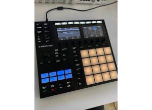 Native Instruments Maschine mk3 (77511)