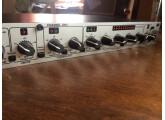 Vends compresseur Dbx 166xs TBE