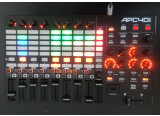 Vends APC40 MkII