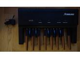 Vends pédalier MIDI Studiologic MP-113