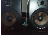 Vends Prodipe Pro 8 Bi amp Très bon état