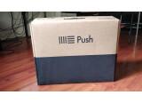 Vend Ableton Push 2 comme neuve