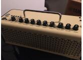 Ampli Yamaha thr 10 II + option softcase