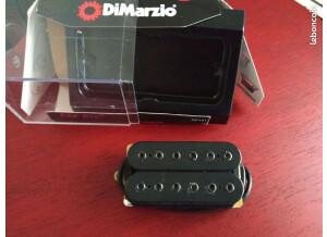 DiMarzio DP151 PAF Pro