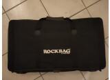 Rockbag rb23100b