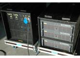 Vends kit Electrovoice XLC + Xsub + ampli