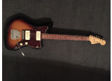 Fender Jazzmaster Classic Player Special