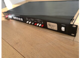 Coleman Audio TC4 Mastering Transfer Console & Monitoring Controller + 2x DB25-XLRs snakes