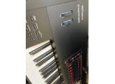 VSD Roland Fantom 8 comme neuf.