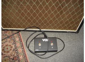 VOX pedale