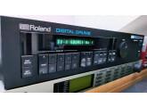 Roland DDR 30