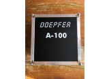 Doepfer A100 P9 PSU3