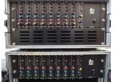 DBX SERIE 900/ NOISE GATE/ COMPRESSEUR-LIMITEUR/ DE-ESSER