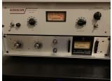 Vends AudioScape opto comp