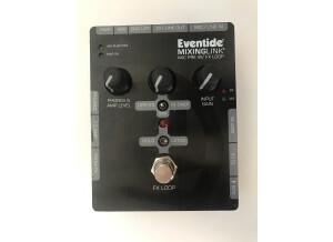 Eventide MixingLink (89008)