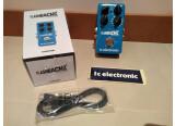 Vends pédale TC Electronic Flashback 2