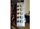 Vends mixer Doepfer A-138b