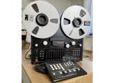 Vends Tascam TSR-8 Magnétophone 8 pistes