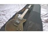 Epiphone Les Paul Custom Prophecy Plus