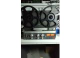 Vends magnétophone à bande REVOX B77 MK2