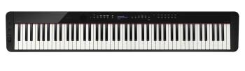 Pianos numériques : pxs3000