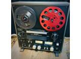 Vends enregistreur à bandes analogique Sony TC-399