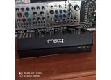 Vds Moog Mother 32