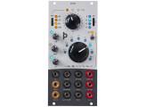 À vendre Thorn.audio VCLFO