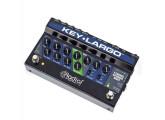 Cherche Radial Key Largo