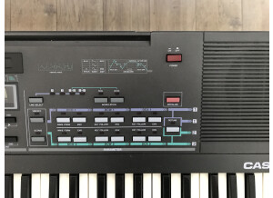 Casio CZ-1000