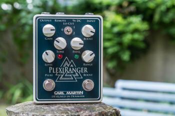 PlexiRanger-3