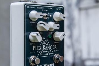 PlexiRanger-6