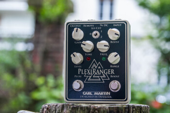 PlexiRanger-13