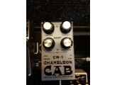 AMT Electronics Chameleon Cab Simulator