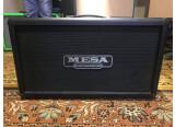 Baffle Mesa boogie 2x12