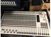 Dynacord MCX242 - mix 24 voies - 4 aux