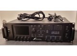 Vend rack multieffet Fractal Audio Axe FX III Mark II
