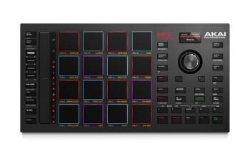 Instruments et matériels audio : 3839420