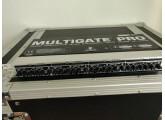 Expandeur/gate Multigate Pro XR4400