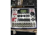 Vends BOSS SP-505 Groove Machine