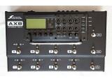 Vends Fractal Audio AX8